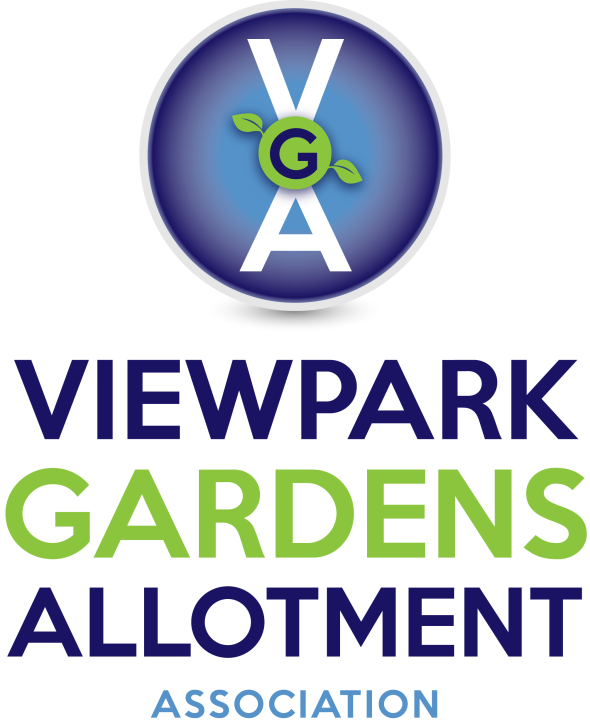 Viewpark Gardens Allotments Association